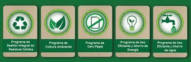 Evaluación ambiental estratégica y recolección de datos en campo