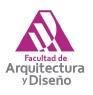 Semana Académica Arquitectura y Diseño 2019